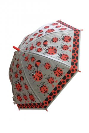 Παιδική ομπρέλα με πασχαλίτσες