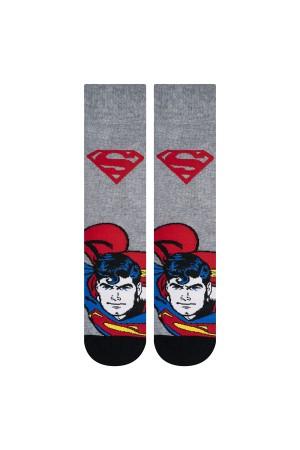 Ανδρικές κάλτσες Superman